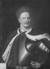 Stanislaus I Leszczynski, 1677-1766, konung av Polen