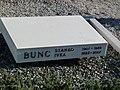 Stanko Bunc, nagrobnik.jpg