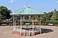 Stanley Park bandstand 2018-1.jpg