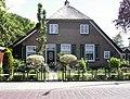 Staphorst - Gemeenteweg 300 RM34271.JPG