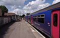 Stapleton Road railway station MMB 20 150221.jpg