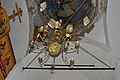 StarayaLadoga JohnBaptistChurch 002 5016.jpg