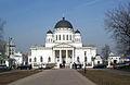 Staroyarmarochny Cathedral in Nizhny Novgorod.jpg