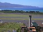 Starr-050307-0213-Prosopis pallida-habitat-Kahului airport-Maui (24444544890).jpg