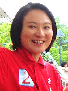 Starry Lee Wai King.jpg