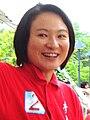 Starry Lee Wai King.jpg