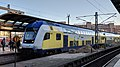 Start RE Hamburg Hbf 1902141606.jpg