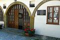 Stary Sącz, klasztor, XIV, XVIII 01.jpg