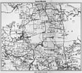 StateLibQld 2 200987 Map of Woodford in the Parish of Durundur, 1904.jpg