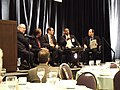 State of the Net-panel-20070131.jpg