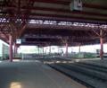 Station Deinze - Foto 3 (2009).png