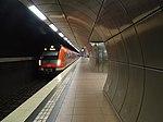 Station Flughafen+Messe Stuttgart 05.jpg