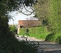 Station Road - geograph.org.uk - 1263785.jpg