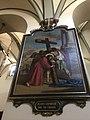 Station chemin croix cathédrale Aoste.jpg