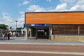 Station métro Créteil-Pointe-du-Lac - 20130627 170636.jpg