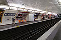 Station métro Michel-Bizot - 20130606 163037.jpg