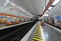 Station métro Porte-de-Charenton - 20130606 172018.jpg