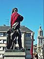 Statue de Beaurepaire, Angers.jpg
