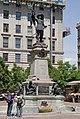 Statue de Maisonneuve (525838607).jpg