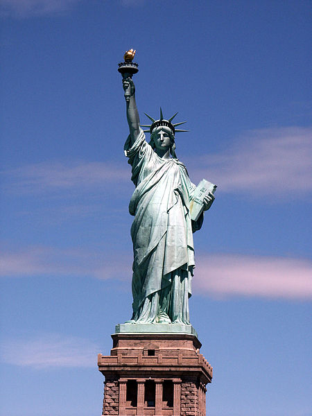 File:Statue of Liberty National Monument STLI 02-02.jpg