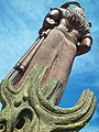 Statue of lord shiva 101 0996.jpg