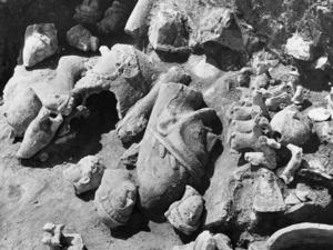 Statyer i J 18-19. Mersinaki. staty - SMVK - C02793.tif