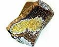 Staurolite 01 10x (24749321417).jpg