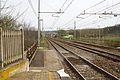 Stazione Villafranca-Cantarana 03.jpg