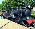 Steam engine BLJ5 Thor uppsala.jpg