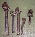 Steampunk-schraubenschlüssel hg.jpg