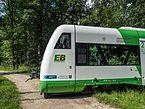 Steigerwaldbahn-P6268321.jpg