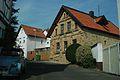 Stein-Bockenheim 20.jpg