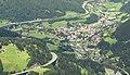 Steinach am Brenner vom Padauner Kogel.JPG