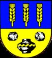 Steinfeld-Wappen.png