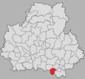 Steinigtwolmsdorf in BZ.png