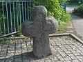 Steinkreuz dresden bodenbacherstr.JPG