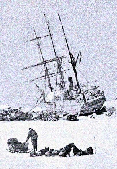 Stella Polare 1899