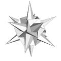 Stellation icosahedron Ef1df2g1.png