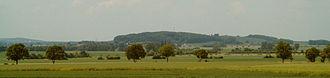 Calenberg Land - Stemmer Berg