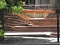 Steps in Victoria Square.jpg