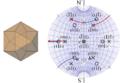 Stereogram cuboctahedron 2.png