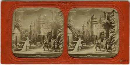 Stereokort, Hamlet 1, acte I, scène III - SMV - S43a.tif