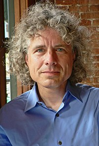 Steven Pinker 2005.jpg