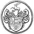 Steven van Herwijck medal of Thomas Stanley reverse.jpg