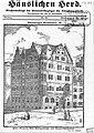 Stich - Nürnberg - Königstraße - Hotel Victoria - 1897.jpg