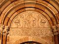 Stift St Peter Salzburg Eingang Kirche Detail 01.jpg