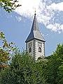 Stiftskirche Ossiach Juli 2018 14.jpg