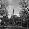 Stockholm, Sofia kyrka - KMB - 16000200108639.jpg