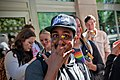 Stockholm Pride 2015 Parade by Jonatan Svensson Glad 21.JPG