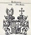 Stockum Wappen a.jpg